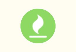 アイコン:LPガスについて