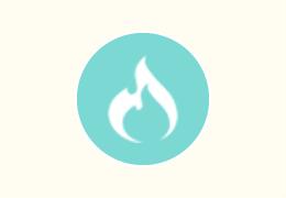 アイコン:ガス機器のご紹介